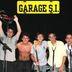 Garage S.I.