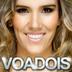 VoaDois