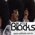 US Blacks