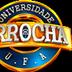 Universidade do Arrocha