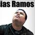 Josias Ramos