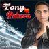 Tony Pakera