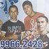 Grupo Eud`Som Paulinho