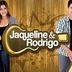 Jaqueline & Rodrigo