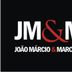 JOÃO MÁRCIO & MARCELO