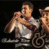Eduardo Pires & Lindomar