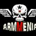 Banda Armmênia