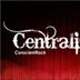 Centralize - ConscientRock
