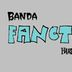 Fancto