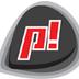 Pinheiro - Aulas de Violão