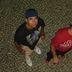 FAMILIA DU HIP ( BILLY & JR )