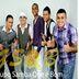 Grupo Samba Que é bom