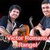 victor romano e rangel