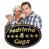 Pedrinho & Guga