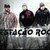Estação Rock