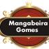 Mangabeira Gomes