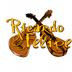 Ricardo e Felipe