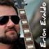 Erlon Evaldo
