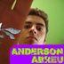 Anderson Abreu