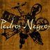 Pedros Negros