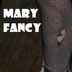 Mary Fancy