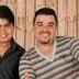Luis Neto & Davi