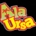 Ala Ursa