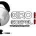 Rádio Giro Gospel