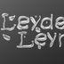 Leydes Leyne