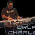 Orlan Charles