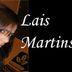 Lais Ingide Martins