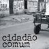 CIDADÃO COMUM