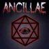 Ancillae
