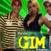 Banda GIM
