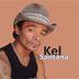 Kel Santana