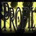 Profile 7