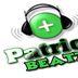 Patrick Beatz