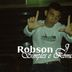 Robson J