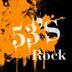 53's Rock
