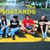 The MOSTARDS