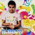 Robboti