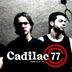 Banda Cadilac 77