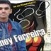 Sidney Ferreira