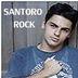 SANTORO ROCK