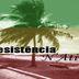 Resistência N'ativa