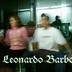 Leonardo Barbosa