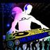 DJ HENRIQUE   [OMP]