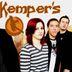 Kemper's