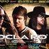 Banda Rioclaro