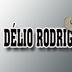 Délio Rodrigues